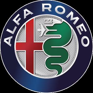 Taller mecánico oficial Alfa Romeo