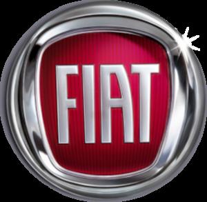 Taller mecánico oficial Fiat